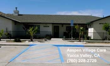 Interview with San Khan of Aaspen Village Care