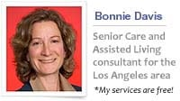 Assisted Living Directory offers help with questions about assisted living or senior care.