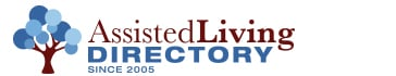 Assisted Living Directory Facilities Information