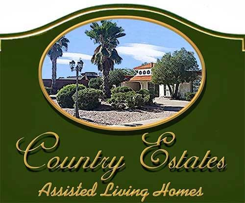 Country Estates Assisted Living