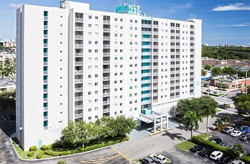 Assisted living facilities in miami florida fl senior care for Terrace youth residential services