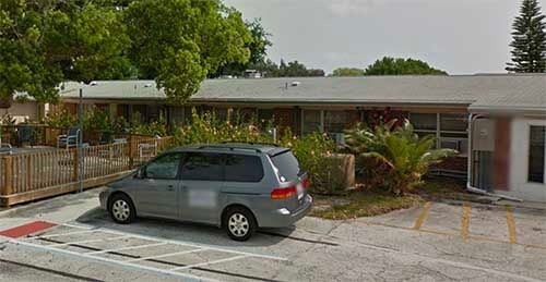 Assisted Living Facilities In Palm Bay Florida Fl
