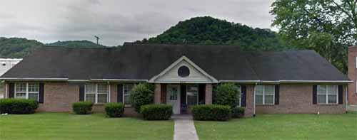assisted living facilities in charleston west virginia wv senior