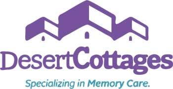 Desert Cottages Residential Care In Indio California Ca