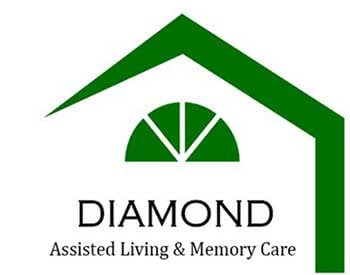 Diamond Assisted Living