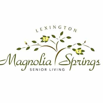 Magnolia Springs Senior Living