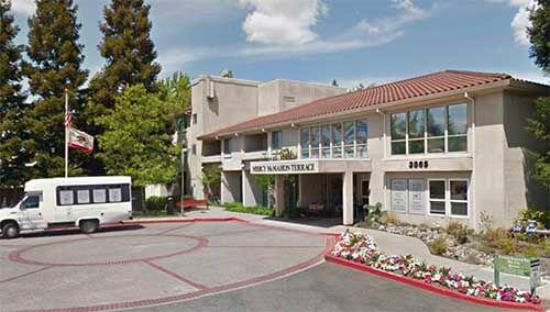 Assisted Living Facilities In Sacramento California Ca