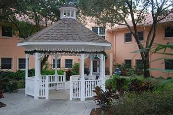 Adult care facilities in Tampa, FL - Tampa, Florida Adult