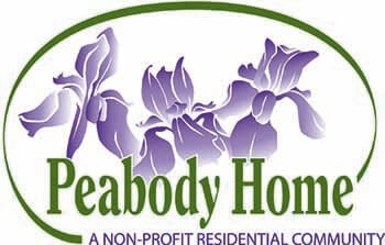 Peabody Home