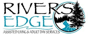 River's Edge assisted living