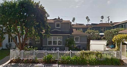 Santa Monica Home Care