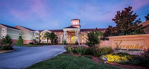 Pine Villa Nursing Home Address