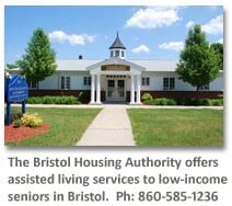 (image: an example of an assisted living low-income facility option for Bristol)