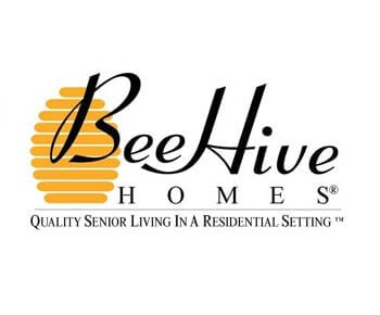 Beehive - a quality senior living experience