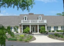 Abbington Assisted Living Facility - Columbus