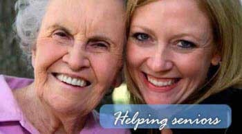 Abbys Assisted Living in Denver offers two locations and offers Alzheimer's and Dementia  care