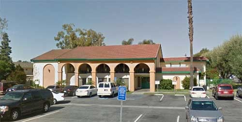 Assisted Living Facilities Amp Senior Care In Fullerton