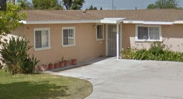 Assisted Living Facilities In Garden Grove, California (Ca