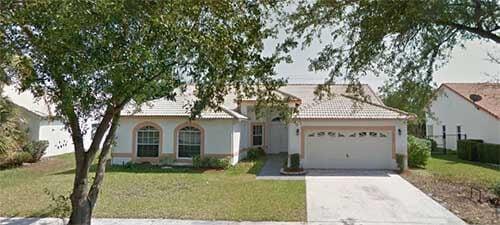 Nursing Homes In Davie Florida