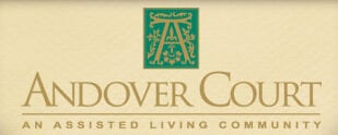 Andover Court Assisted Living Facility