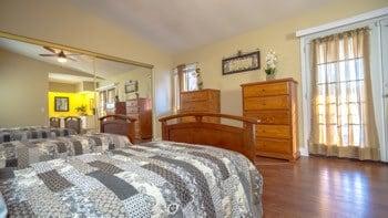 Annie S Haven Board And Care Home In Fontana California Ca
