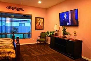 assisted living facilities in anthem arizona az senior long