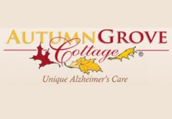 AutumnGrove Copperfield unique Alzheimer's care