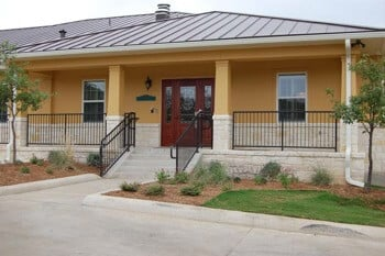 autumngrove cottage stone oak assisted living facility in Autumn Grove Cottage The Woodlands Autumn Grove Cottage Pearland