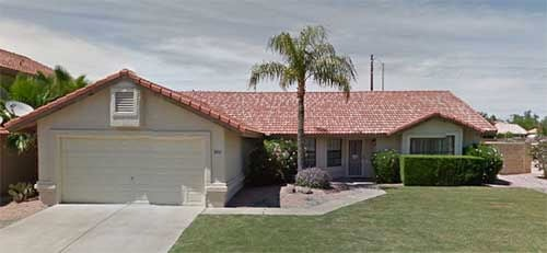 Assisted Living Facilities In Mesa Arizona Az Senior Care