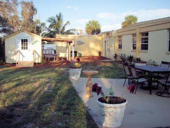 Assisted Living Facilities In Merritt Island Fl