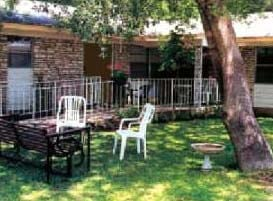 Barton Hills Assisted Living  is located in Austin, and has a capacity for 26 units.