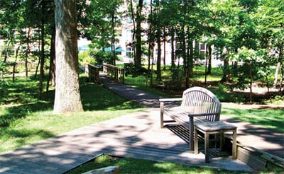 Assisted Living Facilities In Annapolis Maryland Md