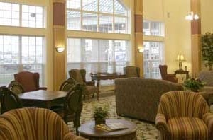 Bellevue Retirement Community Assisted Living In Green Bay