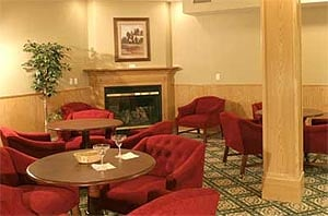 Bellevue Assisted Living is located in Green Bay, and offers peace of mind