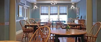 Assisted Living Facility Bedford