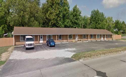 Assisted Living Facilities In Flint Michigan Mi Senior
