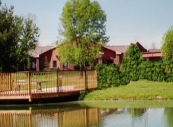 Birch Place Assisted Living