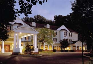 Brandywine Assisted Living Facility offers senior adults an independent lifestyle and exceptional care.