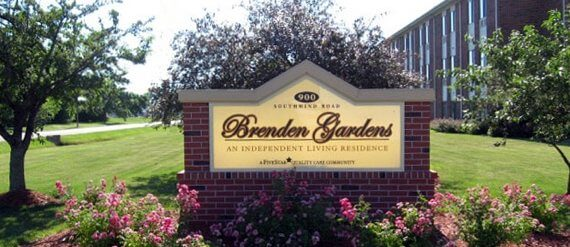 Assisted Living Facilities In Springfield Illinois Il