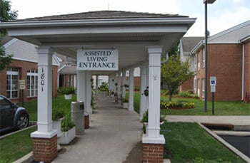 Brighton Gardens of Edison is an assisted living facility that offers assisted living, skilled nursing as well as memory care for Alzheimer's