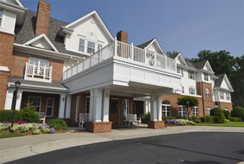 Assisted Living Facilities In Atlanta Georgia Ga Senior Long Term Care
