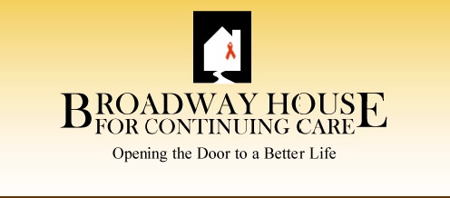 Broadway House continuing care of Newark