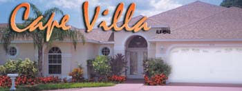 Cape Villa Assisted Living Facility