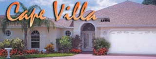 Cape Villa Assisted Living Facility prides itself on offering a 'no place like home' type of care facility.