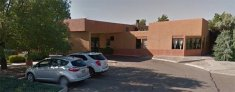 Assisted Living Facilities In Albuquerque New Mexico Nm