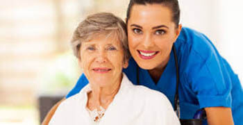 facility caregivers