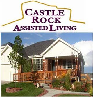 Castle Rock Assisted Living