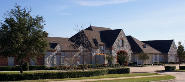grand prairie senior personals Compare senior group homes providers in grand prairie, tx see detailed pricing, reviews, and photos call (866) 592-7887.