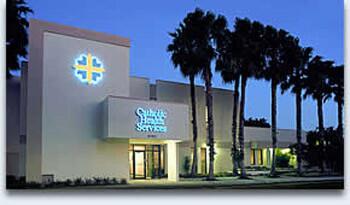 Assisted Living Facility Senior Care Services Masonicare