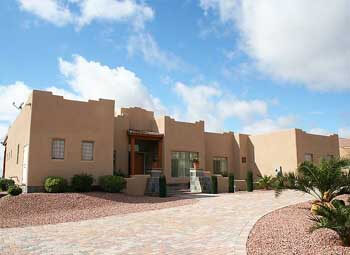 Central assisted living in Phoenix